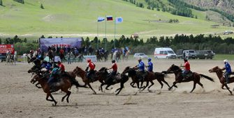 конные игры, постой для лошадей в Подмосковье, конюшня, аренда денников для лошадей, прокат лошадей в Подмосковье, уроки верховой езды, покататься на лошадях в Подмосковье, конные прогулки, прогулки на лошадях